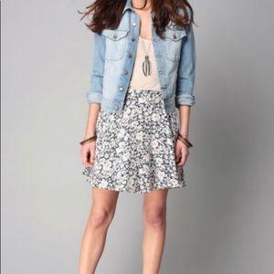 Ralph Lauren Denim and Supply skirt